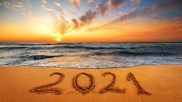 vacanze 2021 covid