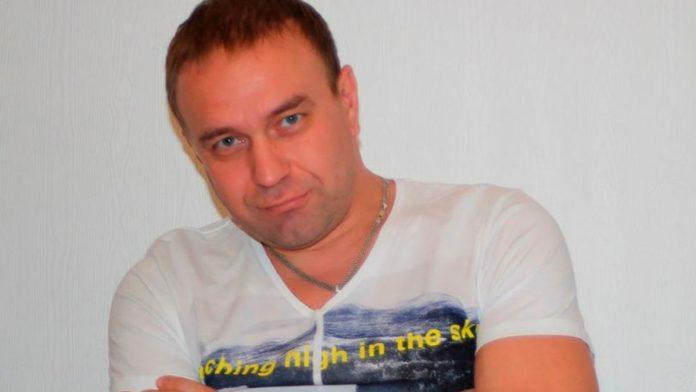 Alexey Filippov