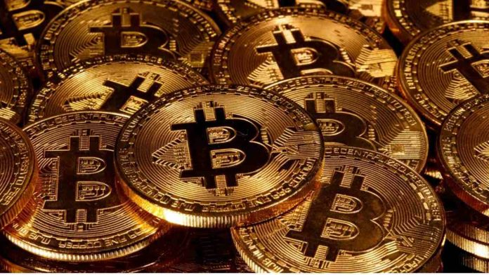 bitcoin valore reale