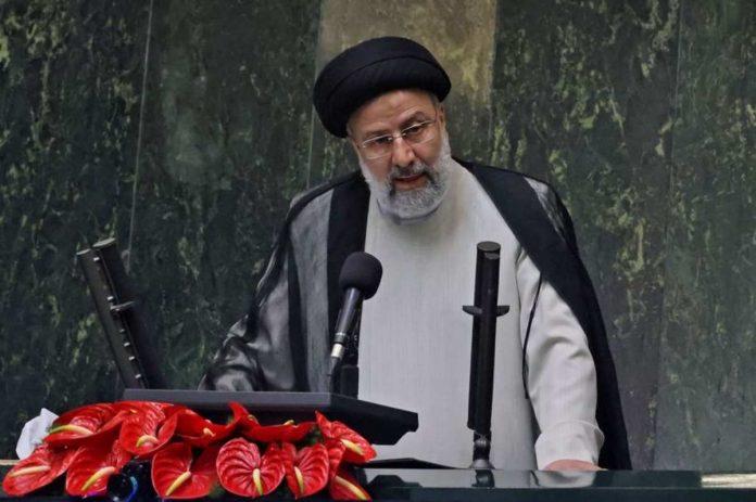 iran israele missili terza guerra mondiale