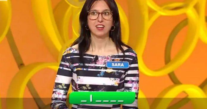 sara vanni