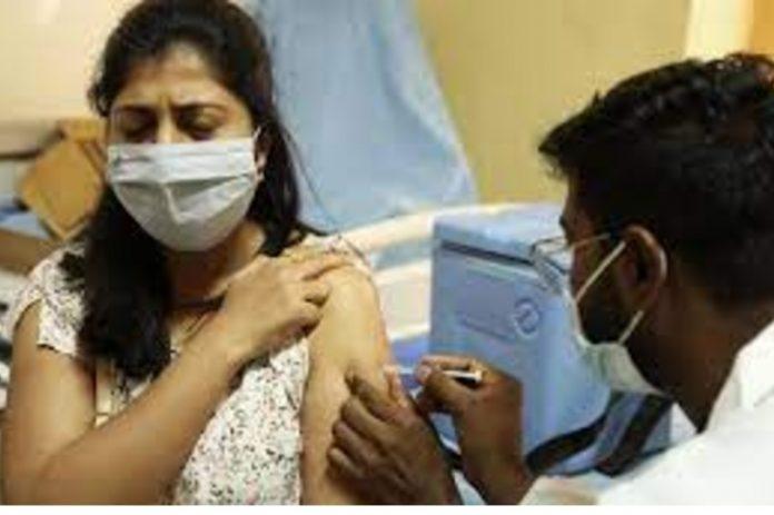 terza dose vaccino oms