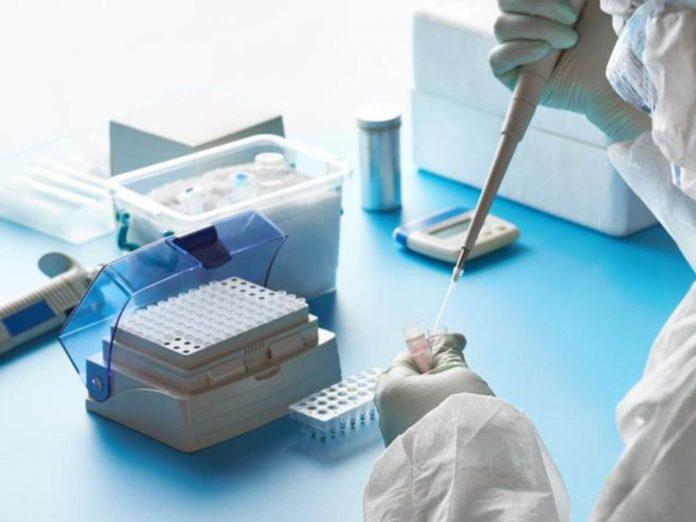 variante pericolosa delta lambda vaccini