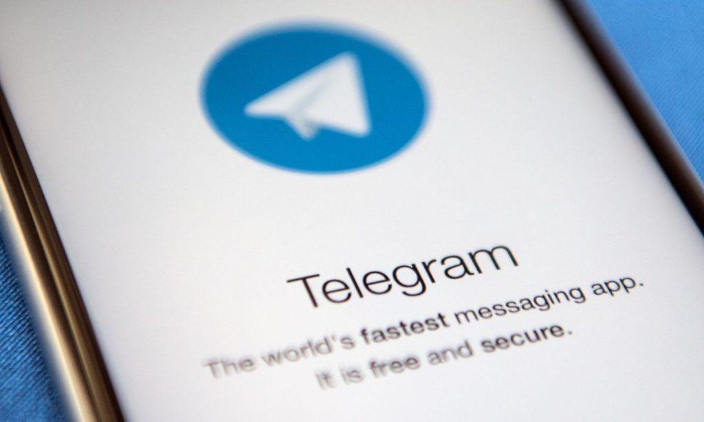 UK, Violenza estrema destra su Telegram