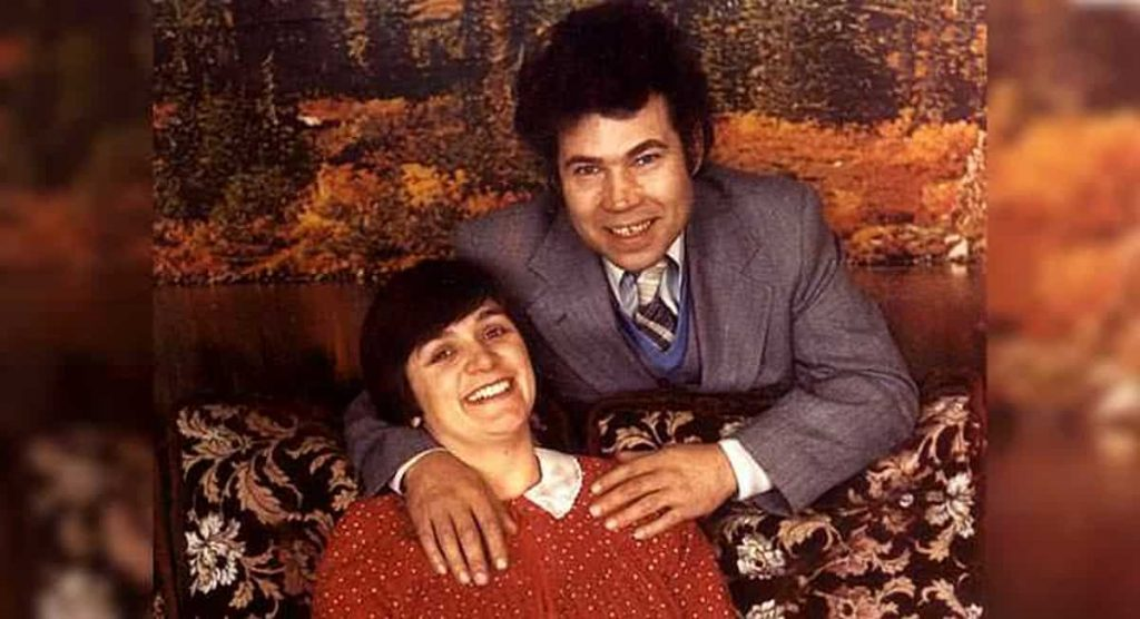 fred-and-rosemary-west