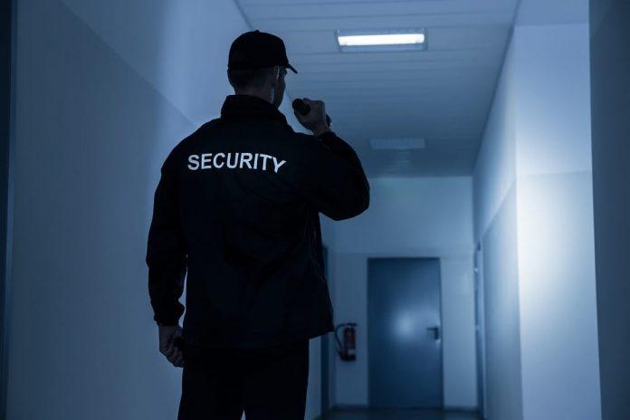 guardia-giurata-scuola