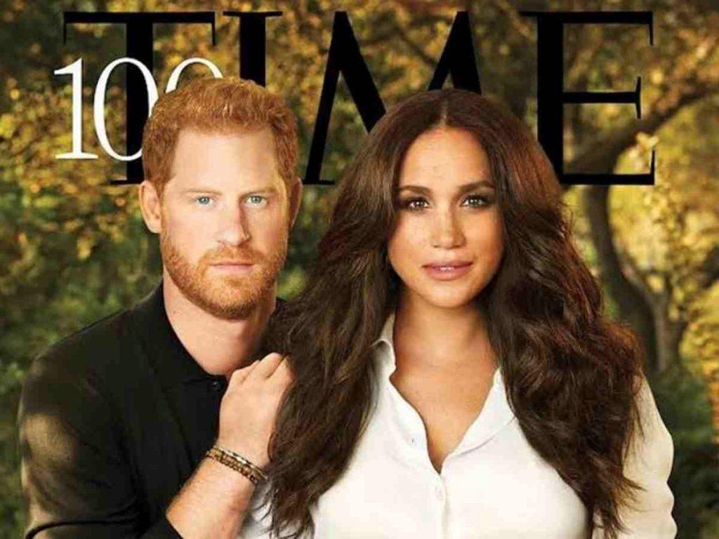 Reality tv per Meghan e Harry? L'ipotesi. Intanto, il progetto su Netflix…