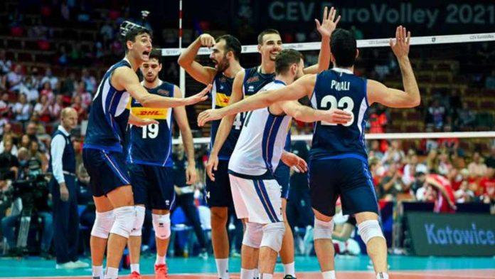italia serbia slovenia finale