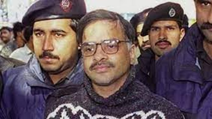 javed iqbal pedofilo