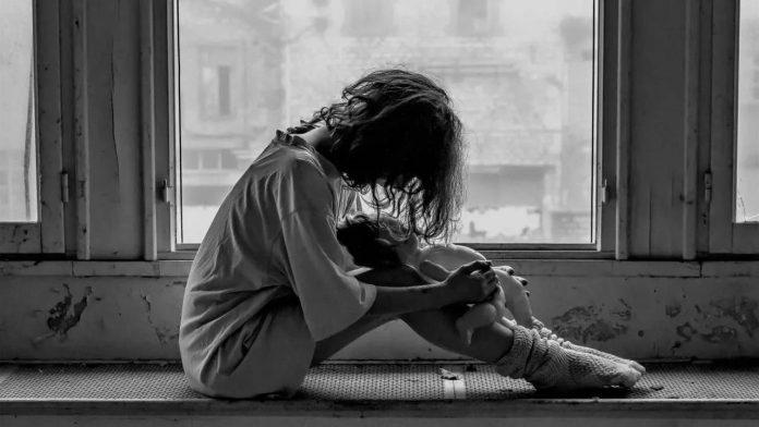 suicidi primo giorno scuola