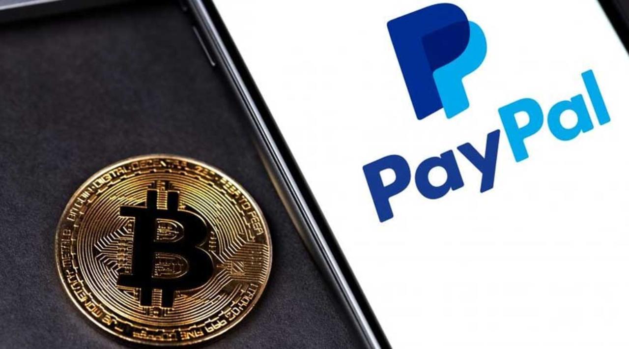 Paypal, in arrivo l'app che rivoluzionerà il mondo dei pagamenti online e non solo