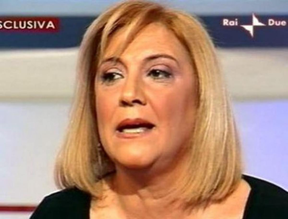 Donatella-Papi-Angelo-Izzo-Massacro-del-Circeo