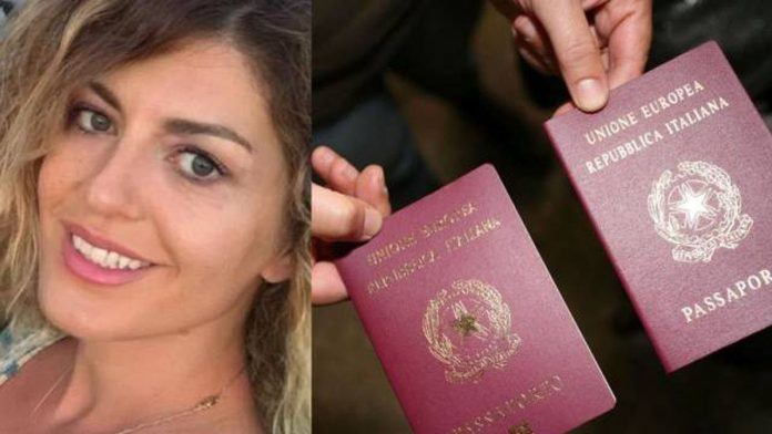 jurida cittadinanza negata